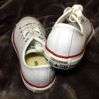 Chuck Taylor 100% AUTHENTIC