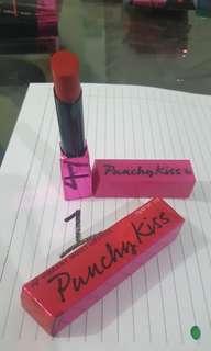 Authentic Za Lipstick
