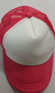 🚚 帽子輕涼透氣潮流帽