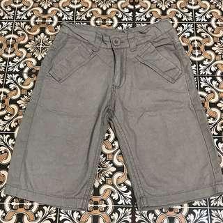 Sara pants for boys