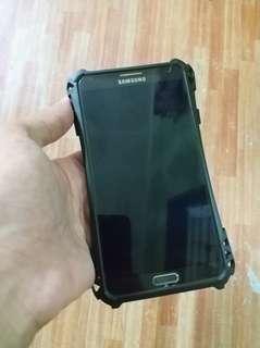 Samsung Galaxy Note 3 N9005 SME