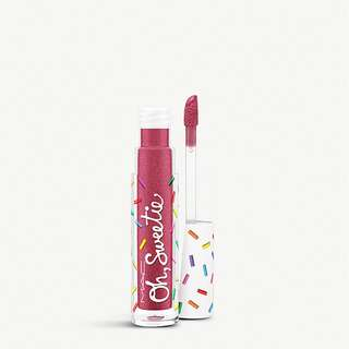 MAC - Oh, Sweetie Lip Colour 3.1ml