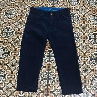 H&M pants preloved