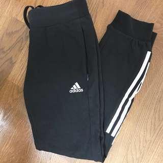 🚚 Adidas 運動褲 長褲 愛迪達