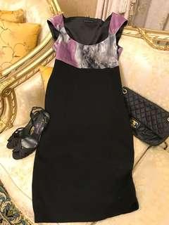 🚚 好萊塢最瘋的Eli Tahari 洋裝