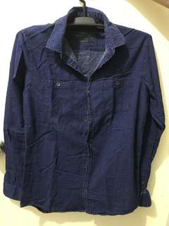 Cotton-On Shirt