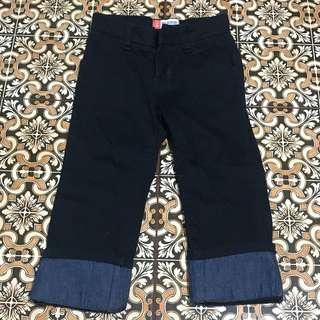 Big&SmallCo pants preloved