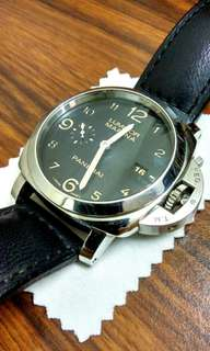 Panerai Luminor Marina 1950 3 Days PAM359 Swiss Made Watch (Original)