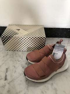 Adidas Women Ultraboost X Stella Mc Cartney