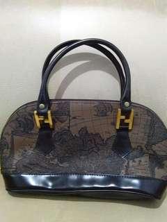 Re Price Hand bag