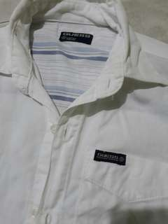 Guess boys polo 4 -7 yrs old