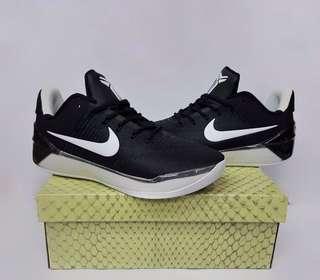 best service f0cb3 d9f10 kobe 10   Footwear   Carousell Philippines