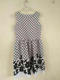 basic sunday dress