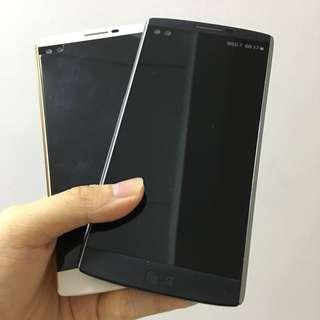 LG V10 4GB RAM 64GB ROM 4G LTE (DUAL SIM)