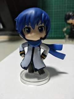 Vocaloid Nendoroid Petit : KAITO