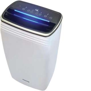 PHILCO Dehumidifier