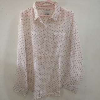 Shirt by Cotton On