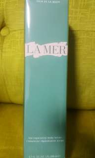 La Mer The Reparative Lotion 200ml