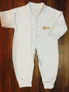 Baby boy Sleep suits