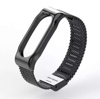 小米手環2 配用錶帶