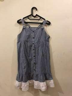 Korea cute dress