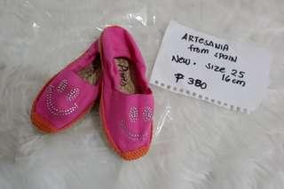 Artesiana