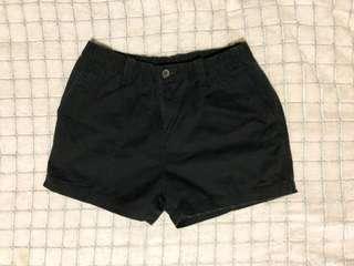 Forever 21 Men Short Shorts