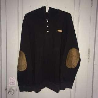 Gee Eight Sweater