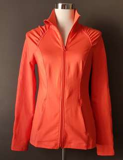Zella Workout Jacket (Fixed Price)