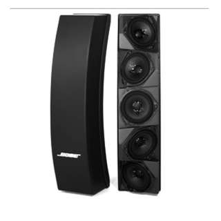 Bose 502A Panaray Speaker Professional LoudSpeaker For Sale