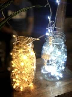 Fairylights