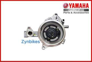 Spark / x1r / Jupiter water pump assy