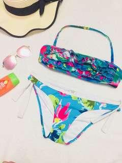 Guess bikini 150php