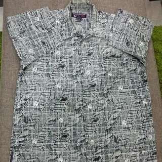 Southpole Printed Shirt