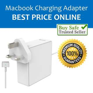 Magsafe for Macbook - Macbook Charging Adapter