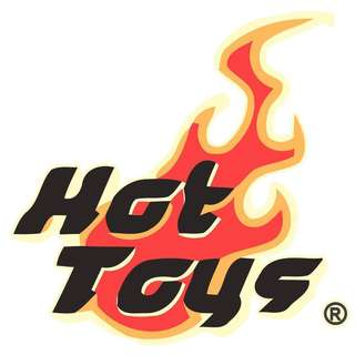 For Sale: Hot toys & Others @ Attractive prices!