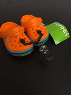 (BN) [40%OFF] Baby CROCS Shoe