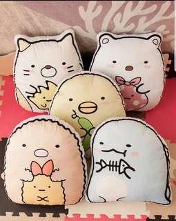 Sumikko Gurashi : Cushion