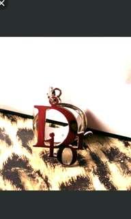 全新Dior型格粗款介子(特別款)
