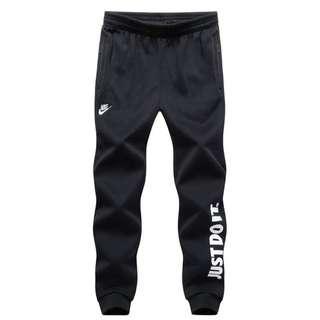 Unisex N Jogger Pants 01 - COD