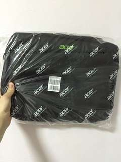 Acer laptop carry case