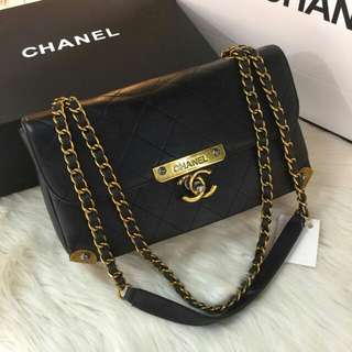 Chanel hbags