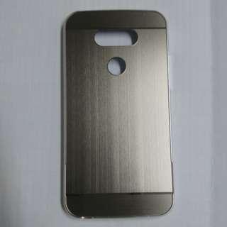 ShineZone phone case for LG G5 / LG G5 SE