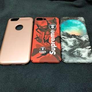 iPhone 6/6s/7 Plus Case