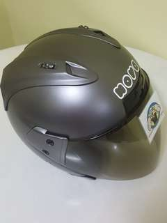 0206*** Nova Helmet For Sale 😁😁Thanks To All My Buyer Support 🐇🐇 Yamaha, Honda, Suzuki