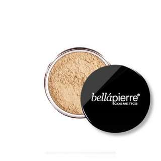 [>20% OFF! BELLAPIERRE]