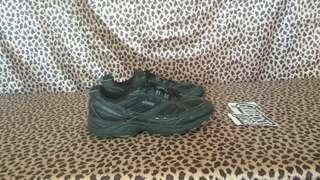 Asics XTR 901 Sneaker Sport Second sepatu Bekas Import