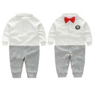 New Born Baby Fashion