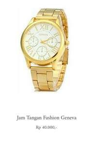 jam fashion geneva