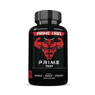 🚚 【Male boost】🏆Prime labs, American approved herbal male supplement with increased performance 
